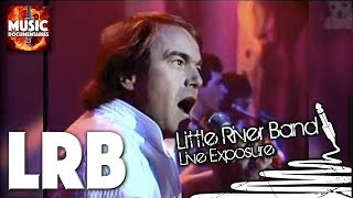 little-river-band-lrb-live-exposure-1981-full-concert
