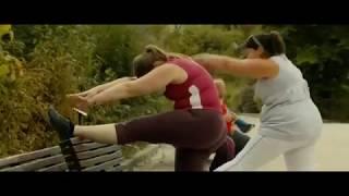 Очень мотивирующее видео для женщин любого возраста