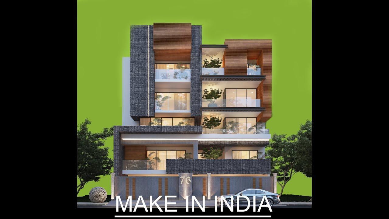 Top Architecture Home Design - Asro Arcade!