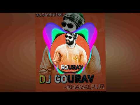 Gujjar ka Chora Hila Diya Ragni Song Dj Gourav Remix 9534956180