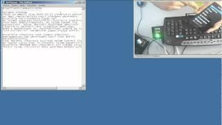 SPT Box I9100_Direct_EFS_Unlock_IMEI_Repair.AVI 09:55