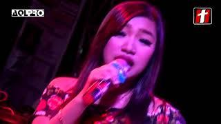 Meysella Ozawa Zainal - OM. irLAnda FESTIVAL SOUND BALAP.mp3