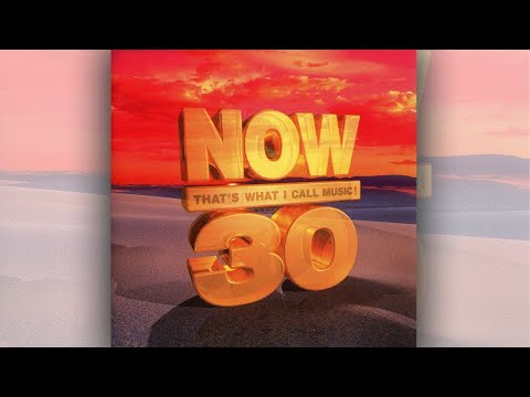 NOW 30 | Official TV Ad