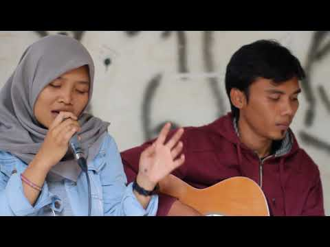Harmoni - Padi COVER BY ADAM END EGIT