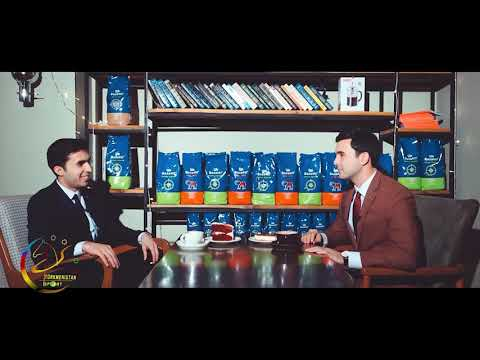 Turkmen sport