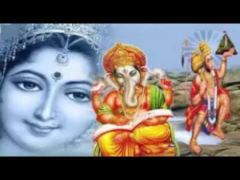Latest Bhakti Songs -Yeh Jag Hai Ek Mela | Bhakti Aaradhna