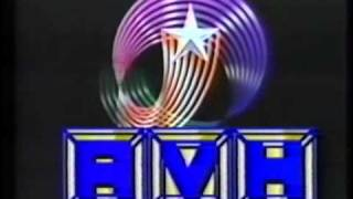 AVH-Warner Home Video(1990)(2-3)