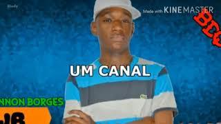 PIROCA DE FOICE thumbnail