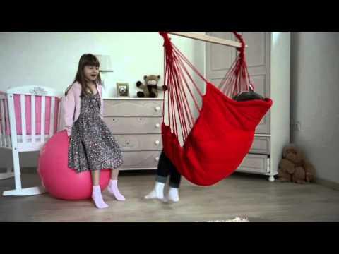 lola h ngeh hle f r kinder loli kids h ngesessel. Black Bedroom Furniture Sets. Home Design Ideas