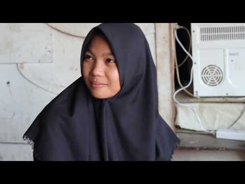 GOTONG ROYONG UNTUK INDONESIA SEHAT JUARA I LOMBA BPJS KESEHATAN 2017 KATEGORI FILM DOKUMENTER