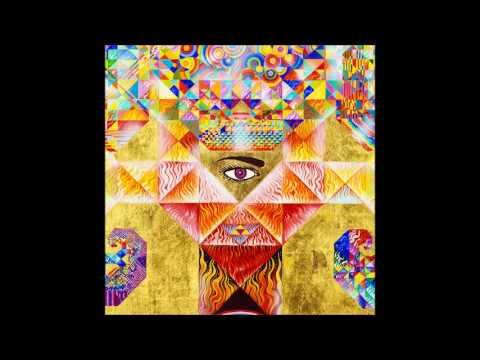 Yatha Bhuta Jazz Combo - UFO Paradise