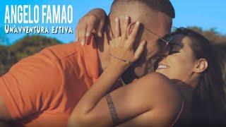 Angelo Famao - Un'Avventura Estiva (Video Ufficiale 2019)