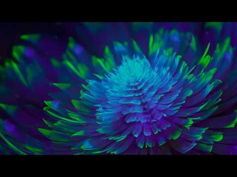 432Hz + 639Hz | Ethereal Music | 9 Hours
