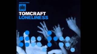 Tomcraft Loneliness chris poacher 39 s breaks remix 2003.mp3