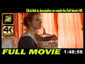 Watch Miss Julie Full Movie