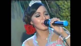 Kelangan - Banyuwangi ll cover Areva musik Hore... dangdut koplo