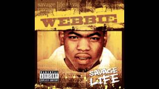 Webbie - G Shit *HQ* Bass Boost