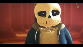 анимации Андертейл/animation Undertale/анимации Undertale/топ 4 анимации/ Top 4
