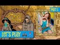 Magic Shop Part 1 AKA Big Boobie Drugs Clips From The Let S Play mp3