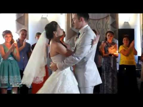 свадьба в сарапуле фото