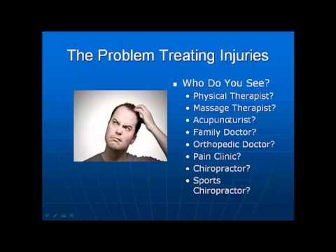 hqdefault - Back Pain Specialist Mesa Az