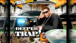 gucci mane - Never Too Much - Deeper Than Trap