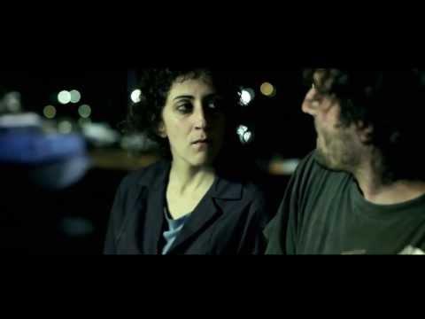 Trailer Cortometraggio Salvatore