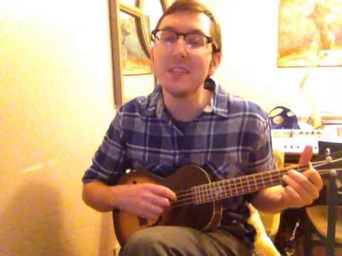 (519) Zachary Scot Johnson Spanish...