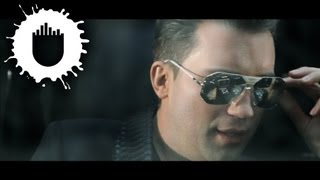 DJ Antoine - Bella Vita (DJ Antoine vs Mad Mark 2k13 Video Edit) (Official Video)