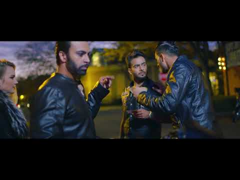 daang-song-from-mankirt-aulakh-uploaded-by-ketan-majithia