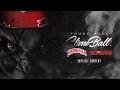 Download Young Nudy - Shots Fired Feat. Kourtney Money (Slimeball 2) MP3 song and Music Video