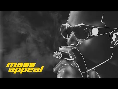Nas - Represent (Official Video)