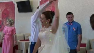 Татьяна Пешикова и Юрий Горналев