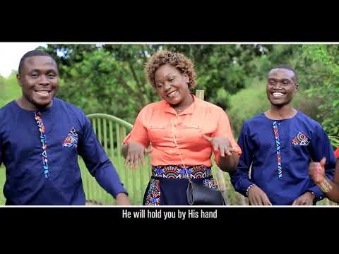 Regina The Powerful And Fearless Savior 1 - Regina Daniels African Movies 2020 Nigerian Movies from YouTube · Duration:  1 hour 23 minutes 38 seconds
