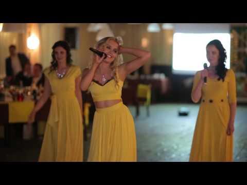 ♪ ♫🔵 Лучшие Христианские Свадебные Песни | Христианські Пісні | Христианские Песни на Свадьбу | Християнські Пісні На Весілля 🔵