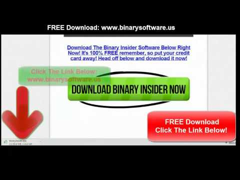 ⭐️binary options practice trading account