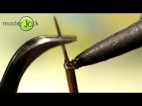 Щупы для осциллографа своими руками