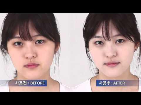 Chamos Acaci Hinijini Korea Bestselling Beauty Skin Care Korean Skincare - INSTANT WHITENING