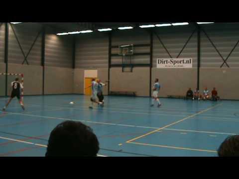 SCHUTTERS DRONTEN Jos Westerhout