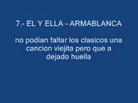 TOP 10 -  DE LAS MEJORES CANCIONES DE RAP ROMANTICO DE TODOS LOS TIEMPOS♥♥♥