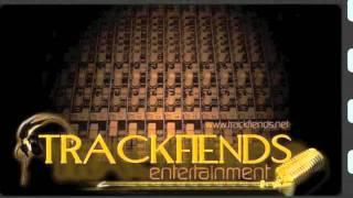 Lloyd Banks -im so fly (instrumental)