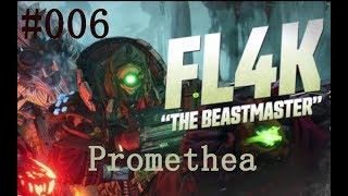 Borderlands 3 Fl4k Gameplay #006