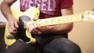 What 39 S Up 4 Non Blondes - Guitar Cover Instrumental.mp3