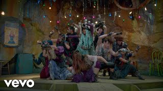 """What's My Name (From """"Descendants 2""""/Sing-Along)"""