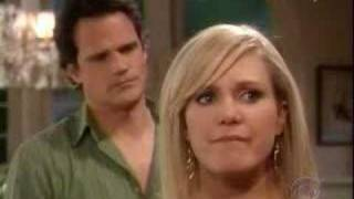 atwt-katie-and-jack-make-love-