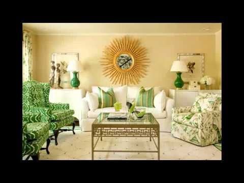 Indian interiors for living room interior design 2015 for Simple living room designs in kerala