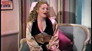 So In Love - Kiss Me Kate Broadway Revival