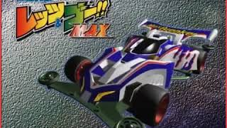 Video Lets and Go Max Tamiya Episode 16 download MP3, 3GP, MP4, WEBM, AVI, FLV Agustus 2019