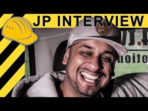 JP Performance - Jean Pierre Interview | André & JP Privat