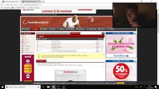 PARIS SPORTIFS PRONOSTIC BASKET NBA #7 + ANALYSE